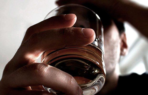 Все об алкоголизме